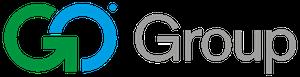 Kapasore Klient Go Group Logo
