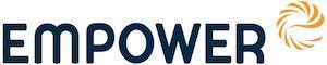 Kapasore Klient Empower Logo